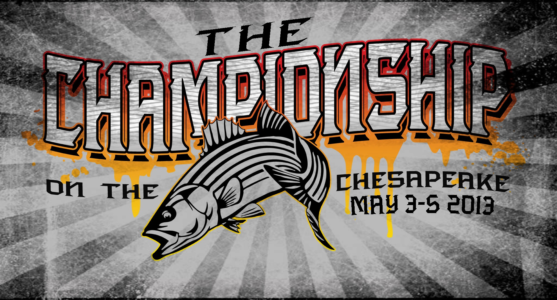 Championship on the Chesapeake